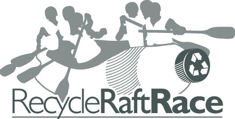 Recycle Raft & Race