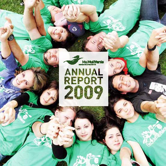 raport_anual_2009_en