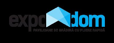 Expodom-logo