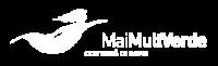 LOGO FINAL MaiMultVerde-02